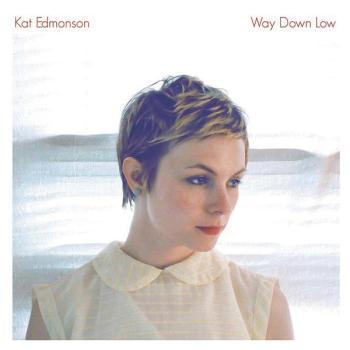 Kat Edmonson 0412 Cover