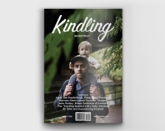 kindling-quarterly-issue1-preview-1