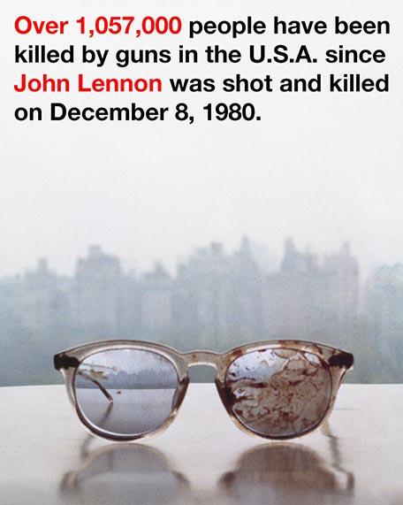 yoko-ono-guns-lennon-glasses