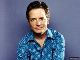 Michael-J-Fox-michael-j-fox-11265218-1280-960