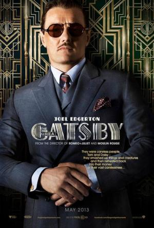 movies-great-gatsby-joel-edgerton-tom-buchanan