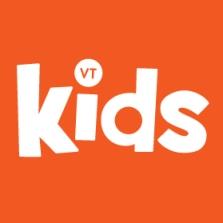 sociallogo-kidsvtsquare