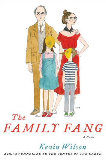 The-Family-Fang