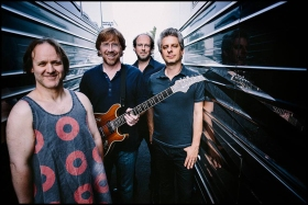 phish-danny-clinch