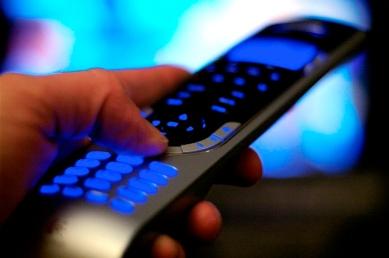 remote_control_0306