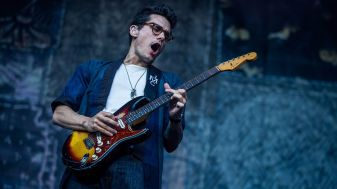 john-mayer-vaguely-teases-title-of-new-single-01